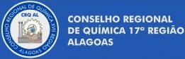 Conselho Regional de Química – 17º Região